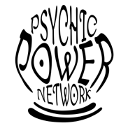 Psychic Readings by Aaron Spencer