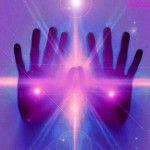 Psychic Readings by Shari Lee