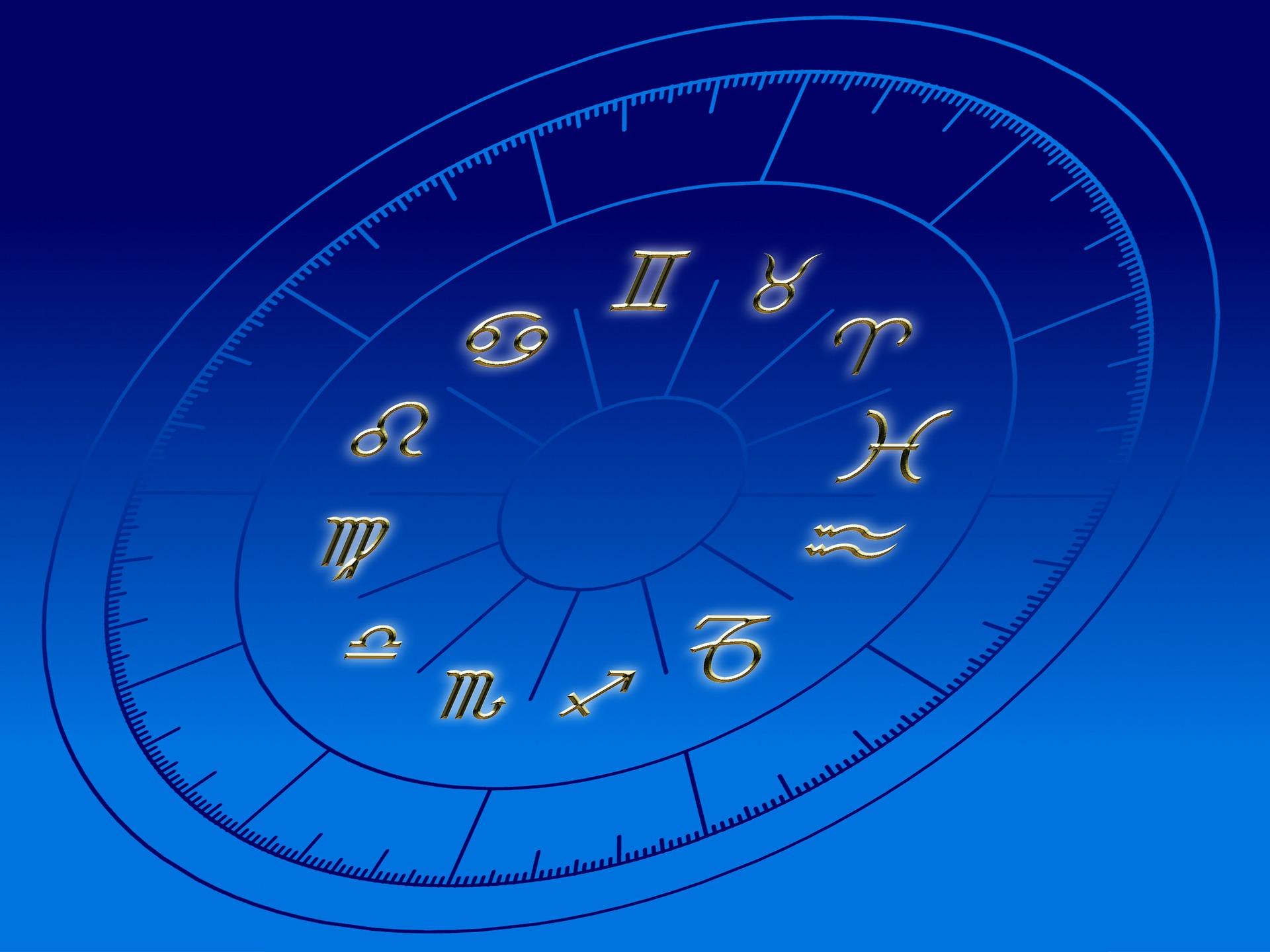 Who Invented Horoscopes