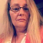 Psychic Readings by Angelique Belk