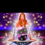 Psychic Readings by Mercedes Denison