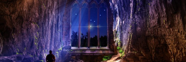 Astrology Window