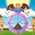 Psychic Readings by Lucille_