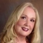 Psychic Readings by Sharon Michelle